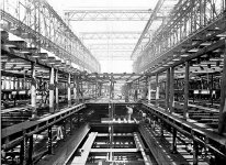 titanic_construction_hull_1.jpg