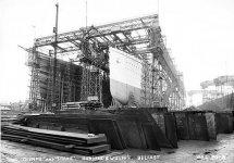 titanic_construction_hull_2.jpg