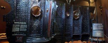 titanic-artifact-exhibition-big-piece.jpg