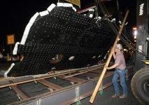 titanic-big-piece.jpg
