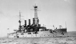 USS_New_Hampshire_c1910.jpg