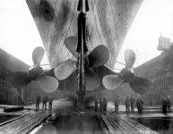 Olympic's_propellers.jpg