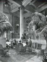 Saloon_on_the_S.S._Great_Eastern1.jpg