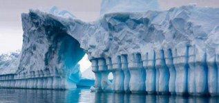 ice_wall_1_5.jpg