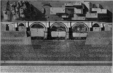 Piranesi_Bridge_02.jpg
