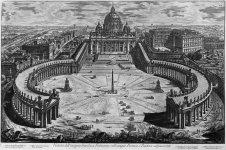 Basilic_Vatican_Piranesi.jpg