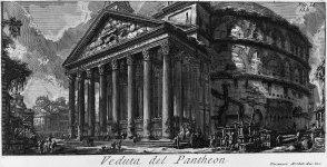 Pantheon_Rome_Piranesi.jpg