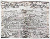 inca-city-of-cusco-peru-in-1556-after-the-spanish-conquest_1.jpg