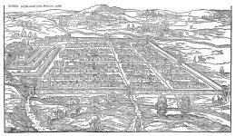 inca-city-of-cusco-peru-in-1556-after-the-spanish-conquest_2.jpg