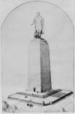 unbuilt_washington_monument_1_1.jpg