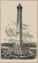 unbuilt_washington_monument_2_1.jpg
