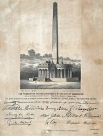 unbuilt_washington_monument_3_4_1.jpg