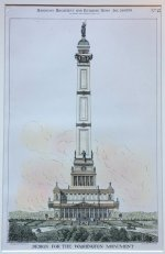 unbuilt_washington_monument_3_5.jpg