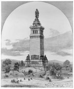 unbuilt_washington_monument_37.jpg