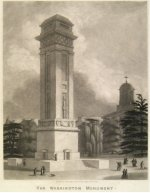 washington-monument-1833.jpg