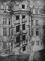800px-Bayard,_Hippolyte_-_Restauration_des_Blois_Schlosses_1843.jpg