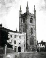 800px-St._Laurence's_Church,_Reading,_c._1845.jpg
