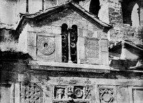 1280px-Prangey,_Joseph-Philibert_Girault_de_-_Die_Kathedrale._Athen_(Detail)_1842.jpg