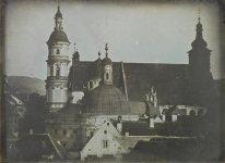 1280px-Rospini_Graz_1840-10-02_02.jpg