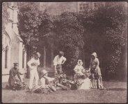 1280px-Talbot,_William_Henry_Fox_-_»Die_Obsthändler«,_Lacock_Abbey_1842.jpg