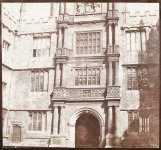 Architectural_Study_(Old_Schools_Hall,_Oxford)_1843.jpg