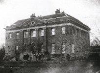 Calcot_Park,_Bath_Road,_Tilehurst,_c._1845.jpg