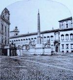 Daggherrotipo_del_Palazzo_del_Quirinale_1840.jpg