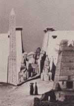 Horeau,_Hector_-_Luxor_1841.jpg