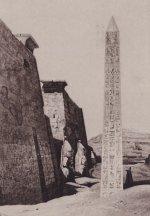 Horeau,_Hector_-_Luxor_1841_1.jpg
