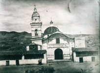 Iglesia_Matriz_de_Jauja_-_1842.jpg