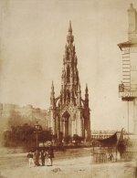 The_Scott_Monument_1845.jpg