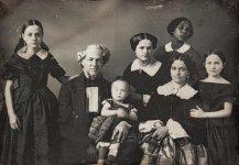 Thomas_Ustick_Walter_&_family_c1850.jpg