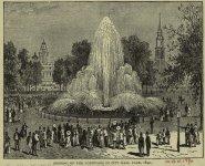 new york 1842.jpg