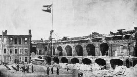 Battle of Fort Sumter_1861.jpg