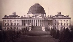 Capitol1846.jpg