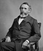 George_Boutwell,_Brady-Handy_photo_portrait,_ca1870-1880.jpg