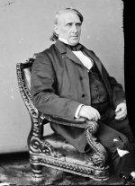 Illinois Congressman Elihu Washburne, ca. 1860-1875.jpg