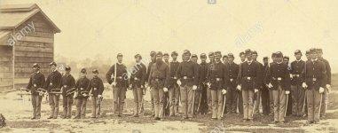 1865 group photo.jpg