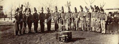 1865 group photo_1.jpg