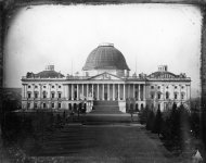 old_capitol_building_dc_1-34.jpg