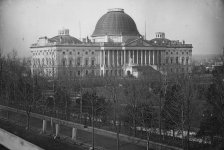 old_capitol_building_dc_2.jpg