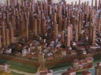 bologna_mockup_city_12_century_2.JPG