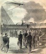 1863_russian_fleet_usa_4_3.jpg