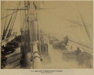 1863_russian_fleet_usa_6.jpg