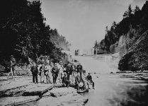 September_19_1863_Trenton_Falls_3.jpg
