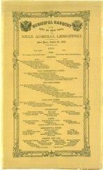 1863_menu_russian_us_civil_war_2.jpg