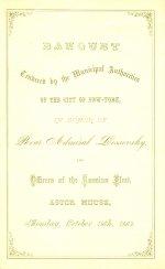 1863_menu_russian_us_civil_war_3.jpg