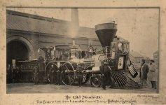 Lincoln-Funeral-Train_1_1.jpg