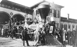 Lincoln-Funeral-Train_3x_1.jpg