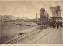 Lincoln-Funeral-Train_6.jpg
